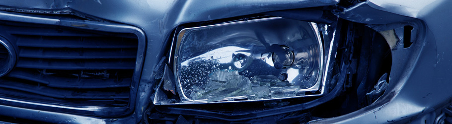 Auto Accident Lawyer in Watebury CT (Connecticut) - Car Accident